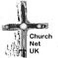 Church Net UK