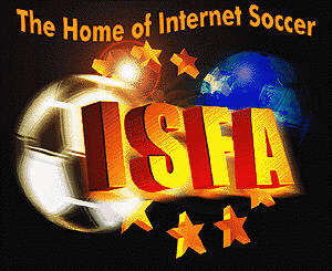 ISFA (Internet Soccer Fans Association)