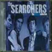 The Searchers Collection CD
